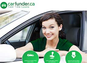 car loans website